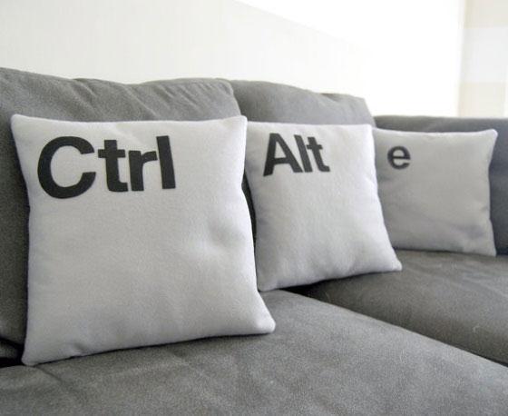 Ctrl + Alt + E